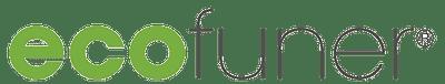 Ecofuner Guatemala